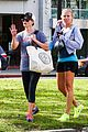 reese witherspoon breaks a sweat with parking ticket 09