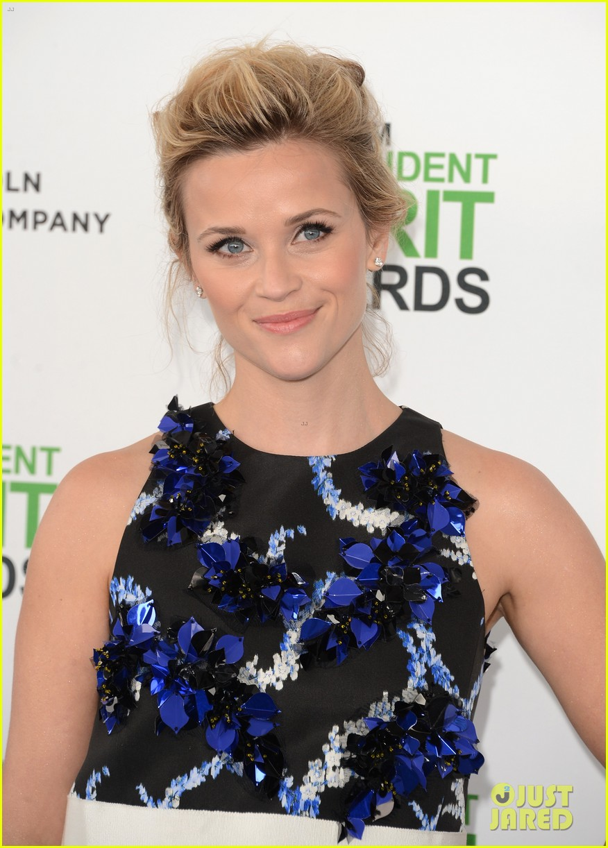 reese witherspoon independent spirit awards 2014 073062909
