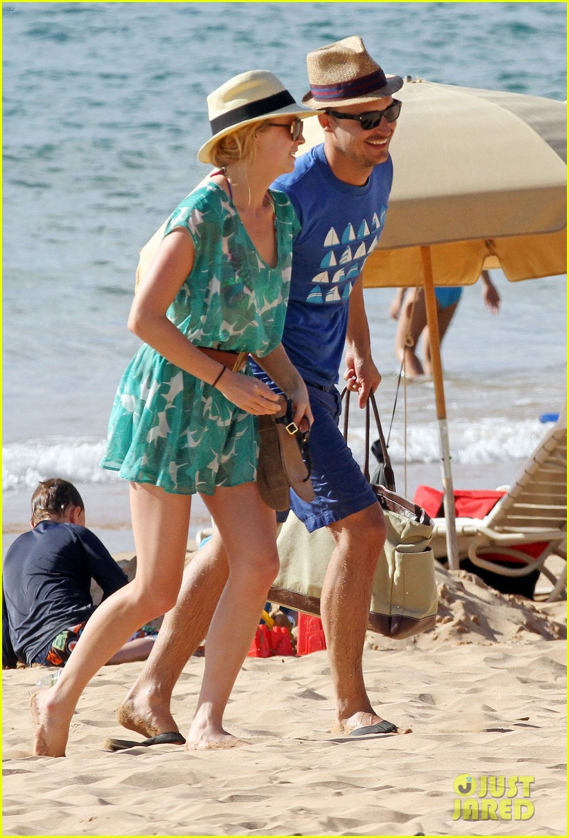 candice accola bikini fiance joe king miami 23