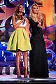 jessica alba mispronounces zac efron name mtv movie awards 2014 09