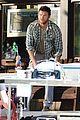 jennifer aniston sam worthington acting is a piece of cake 17