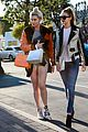 ireland baldwin gigi hadid always laughing together 01