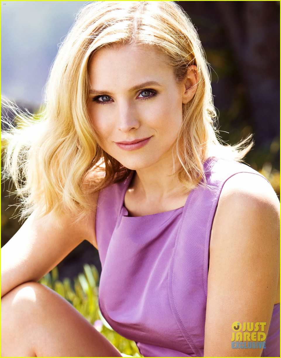 kristen bell just jared spotlight 06