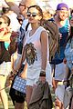 camilla belle rocks out at coachella 03