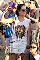 camilla belle rocks out at coachella 05