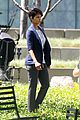 halle berry extant new golden age of television 01