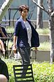 halle berry extant new golden age of television 18