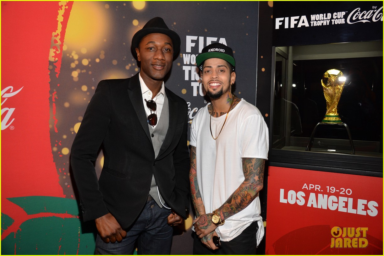 aloe blacc is the man for coca cola world cup campaign 03