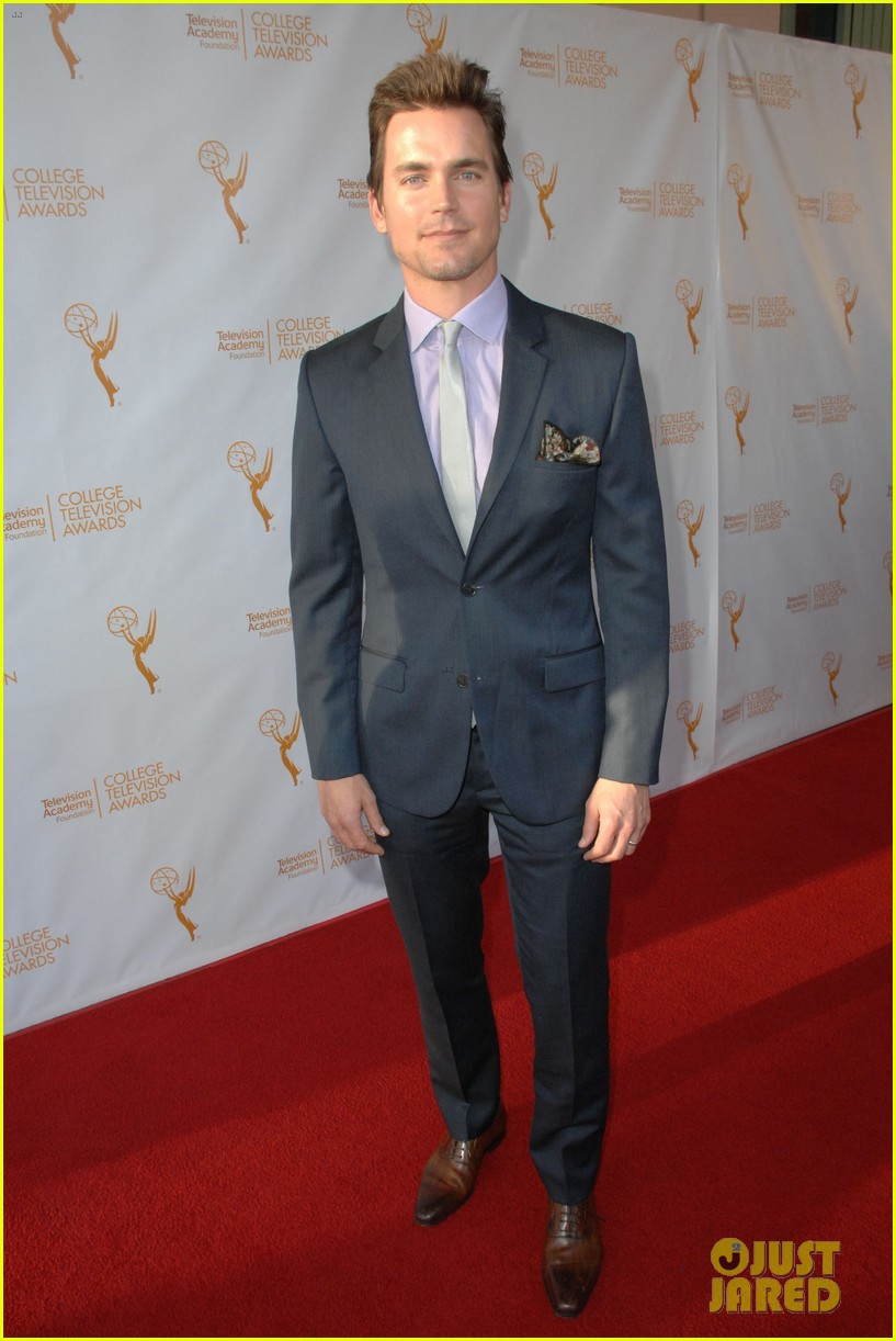 matt bomer talks losing 35 pounds for normal heart role 09