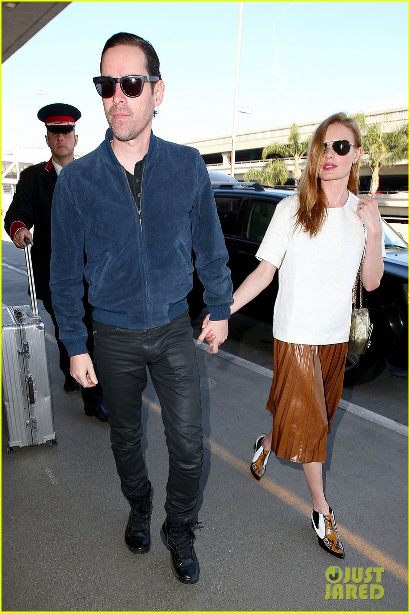kate bosworth michael polish fly in style 06
