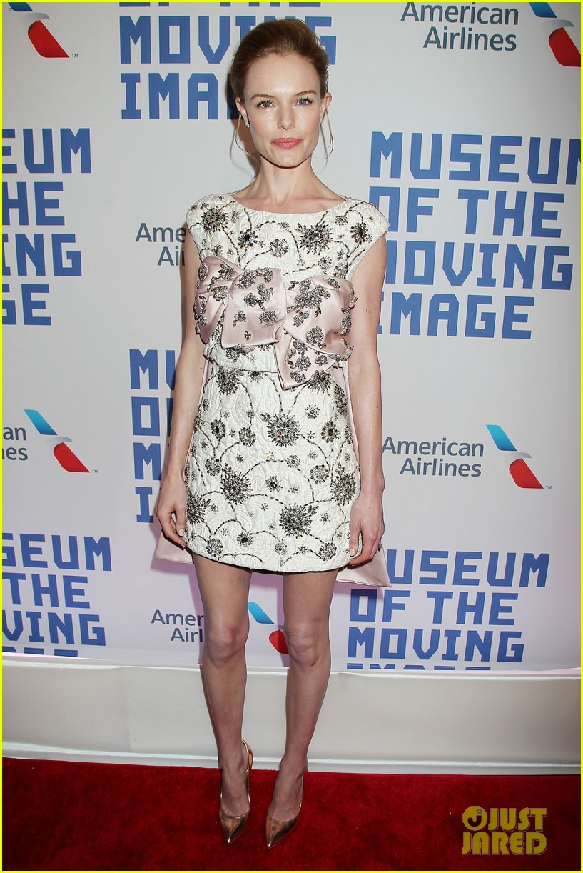 kate bosworth kevin spacey museum of moving image 12