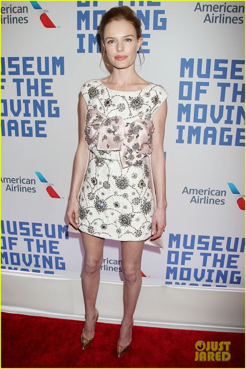 kate bosworth kevin spacey museum of moving image 19