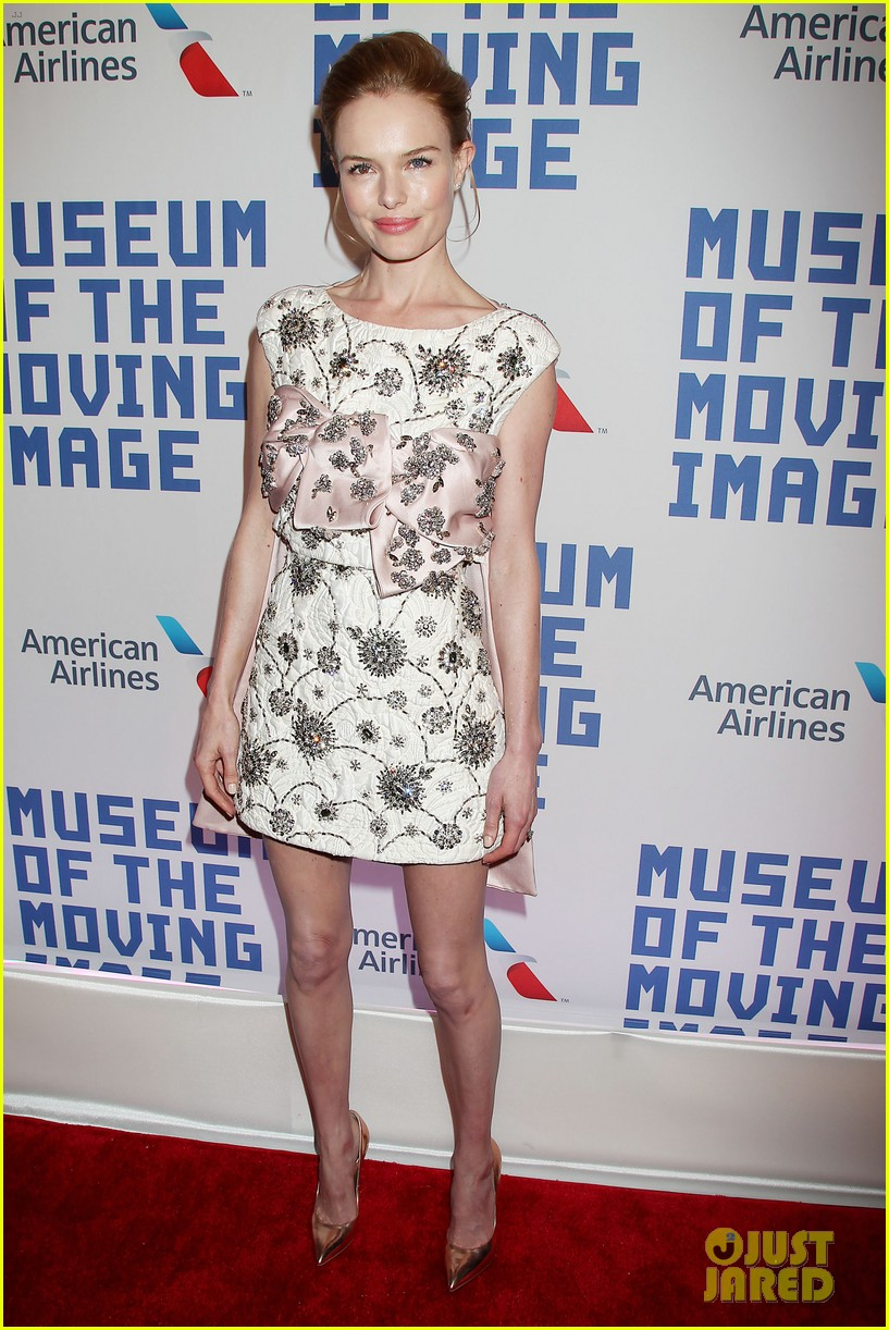 kate bosworth kevin spacey museum of moving image 203087996