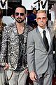 backstreet boys mtv movie awards 2014 01