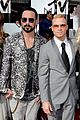 backstreet boys mtv movie awards 2014 05
