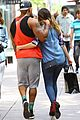kelly brook boyfriend loves showing off beefed up body 17