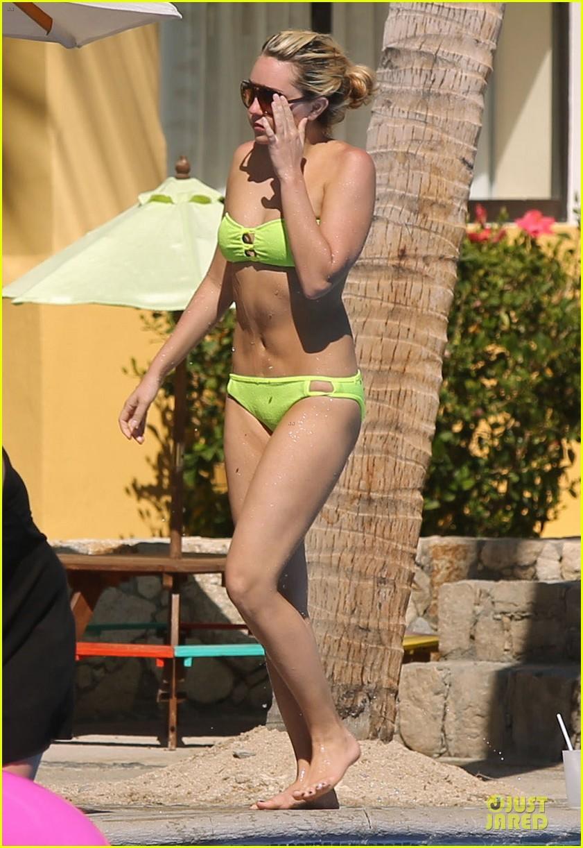 amanda bynes bikini body in cabo 013085016