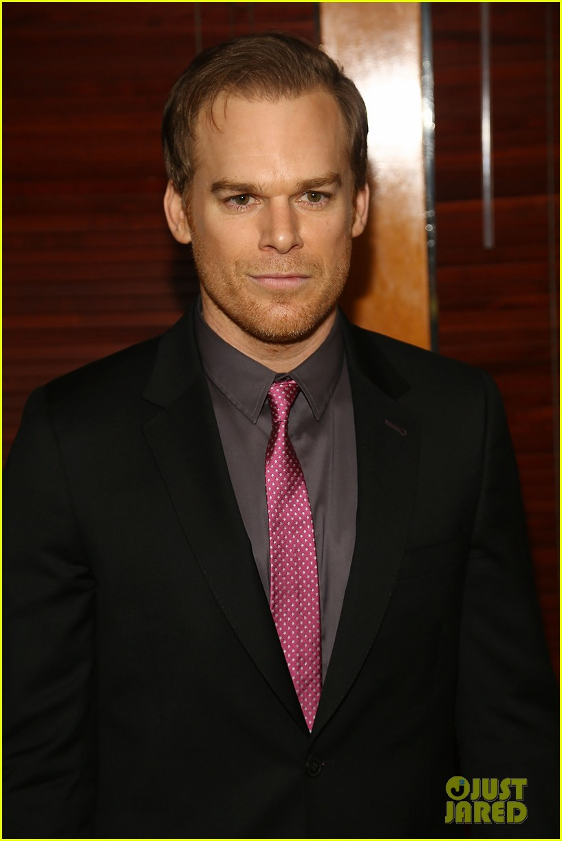 michael c hall returns to broadway decade away 04