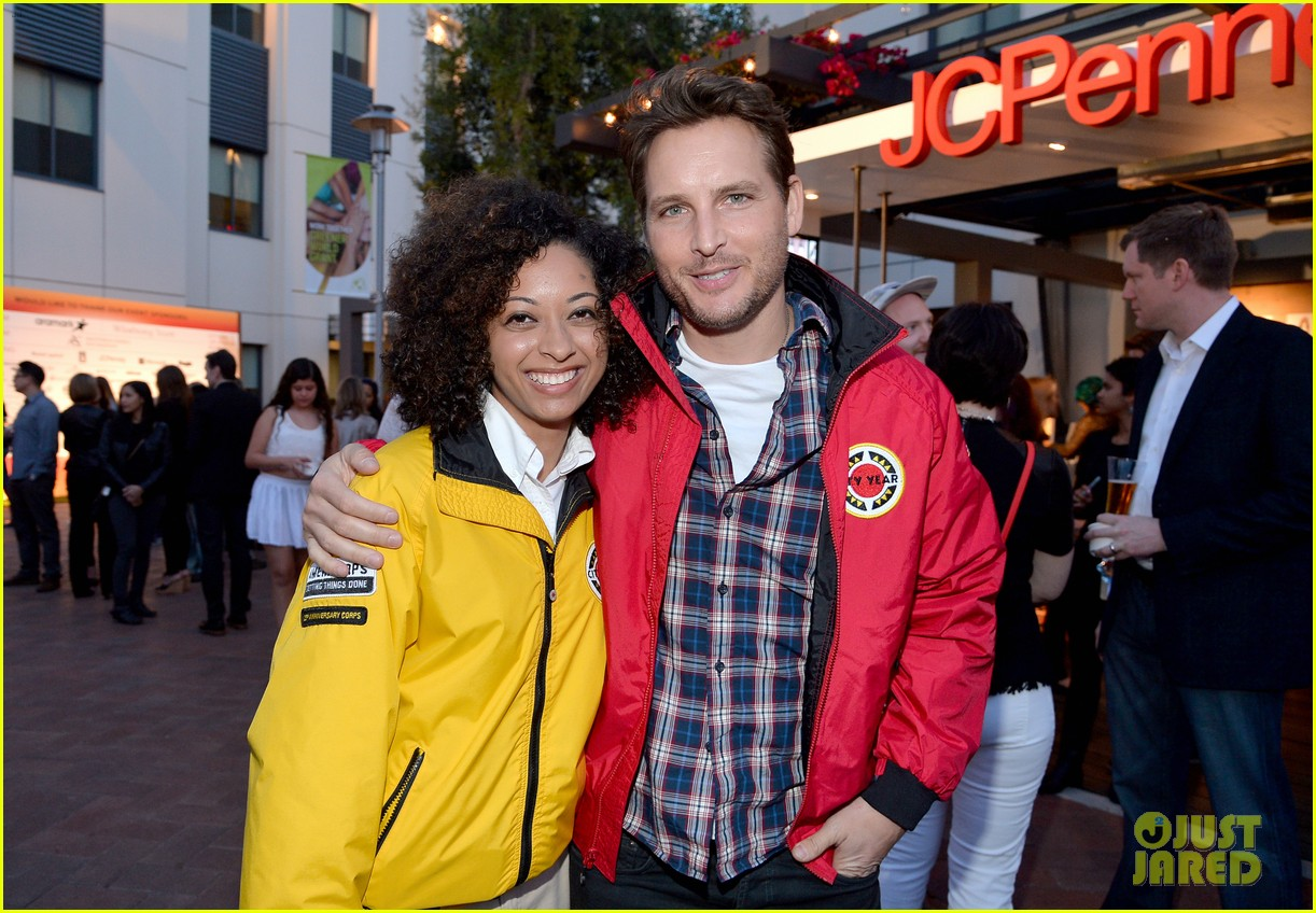 chord overstreet peter facinelli city year los angeles 02