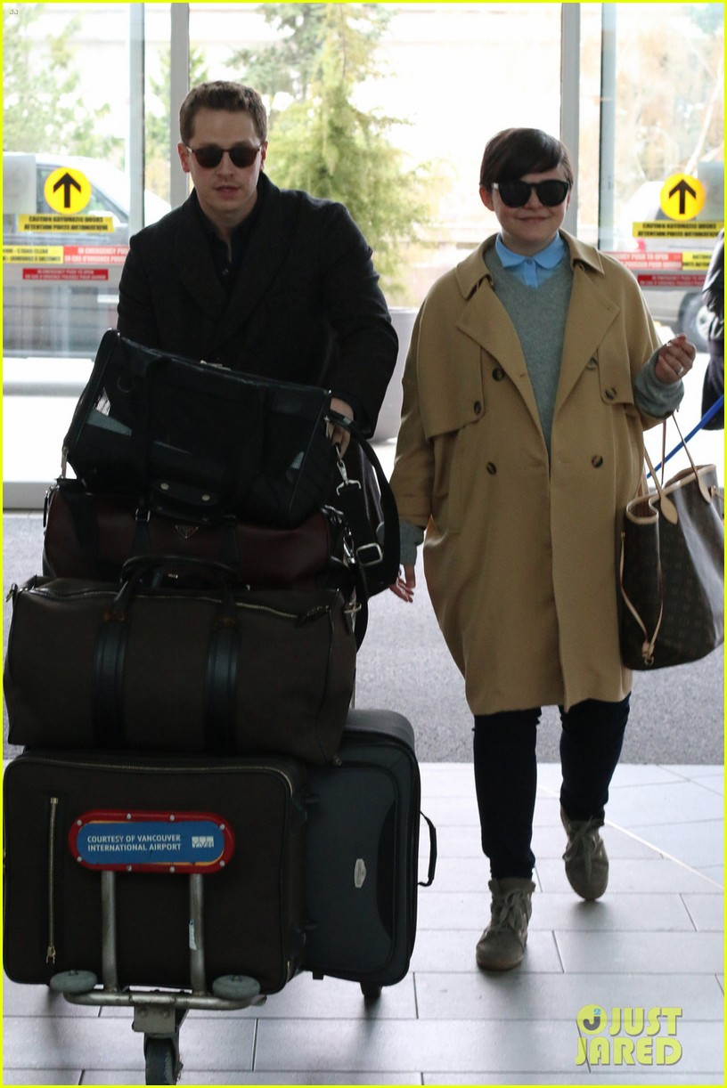 josh dallas does heavy lifting for pregnant ginnifer goodwin 053086239