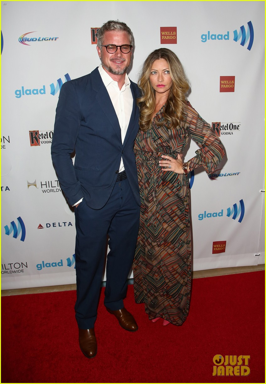 eric dane kat graham honor lgbt at glaad media awards 063090357