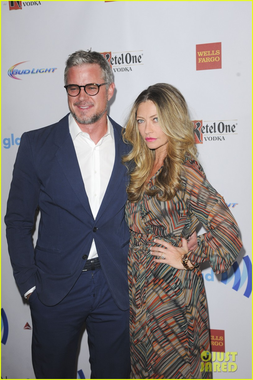 eric dane kat graham honor lgbt at glaad media awards 07