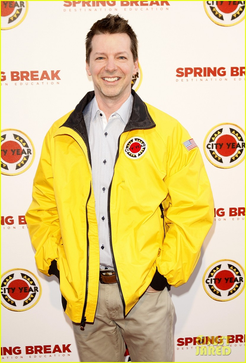 david walton minnie driver about boy city year los angeles 08