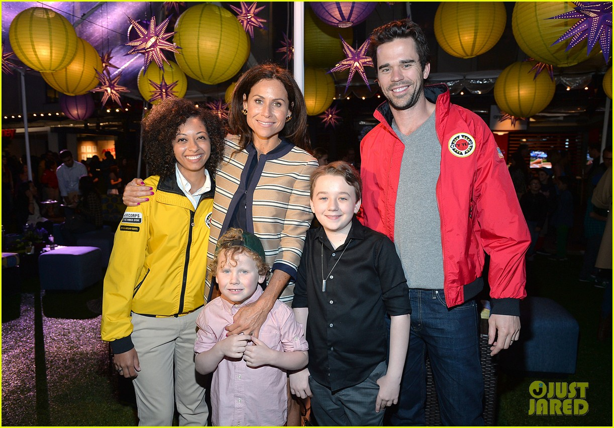 david walton minnie driver about boy city year los angeles 18
