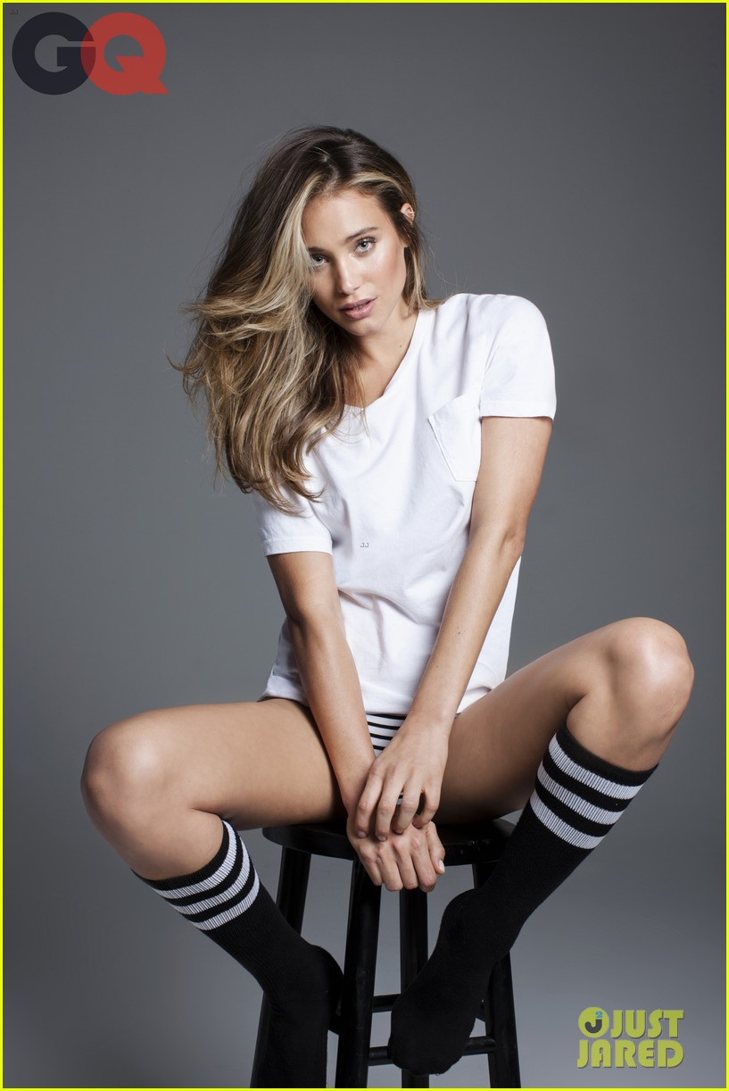 hannah davis on dating derek jeter very happy 01