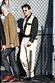 johnny depp excited to slide into whitey bulger 05