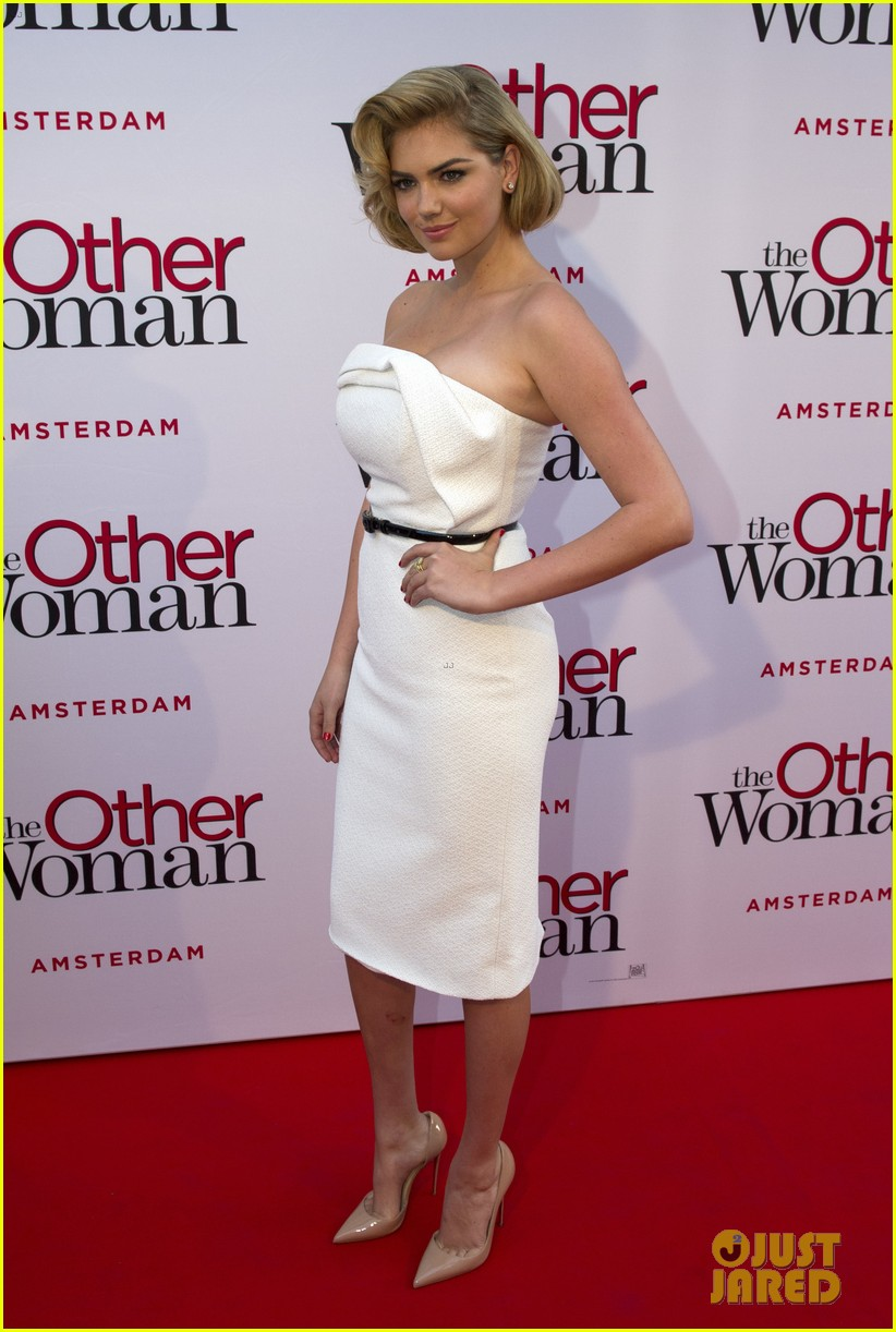 cameron diaz gets glam with kate upton leslie mann for the other woman 07