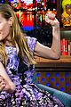 cameron diaz confirms shes been with a woman watch what happens live 05