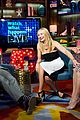 cameron diaz confirms shes been with a woman watch what happens live 09