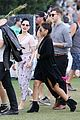 dita von teese wears floral pants at coachella 05