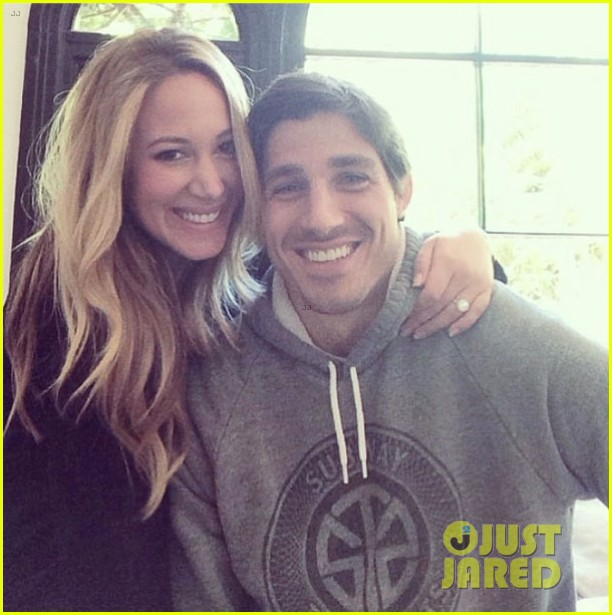haylie duff engaged to matt rosenberg 02