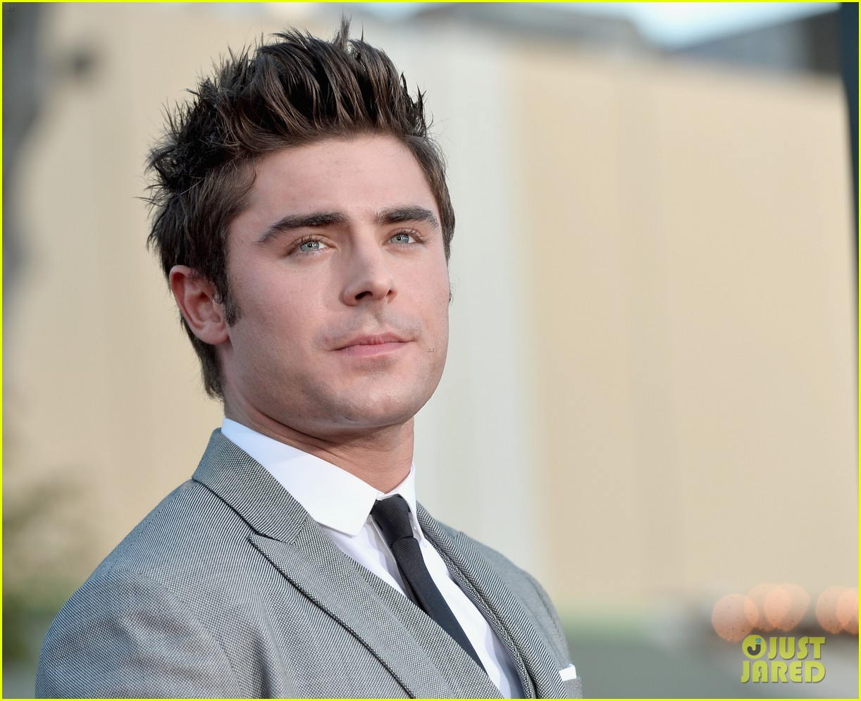zac efron on star wars role there are irons in the fire 01
