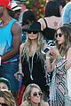 fergie josh duhamel want son to adapt to paparazzi 07