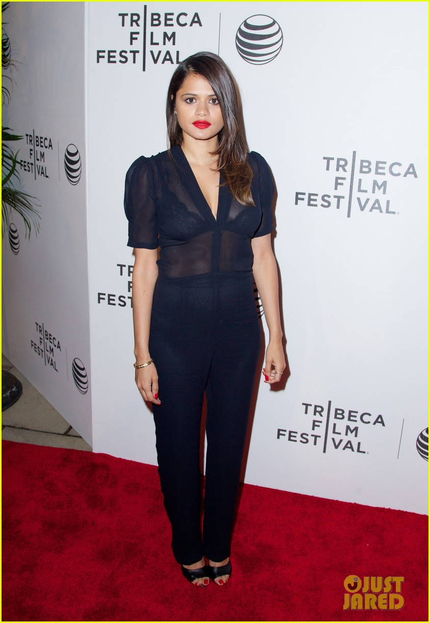 america ferrera husband bring new movie to tribeca 053095468