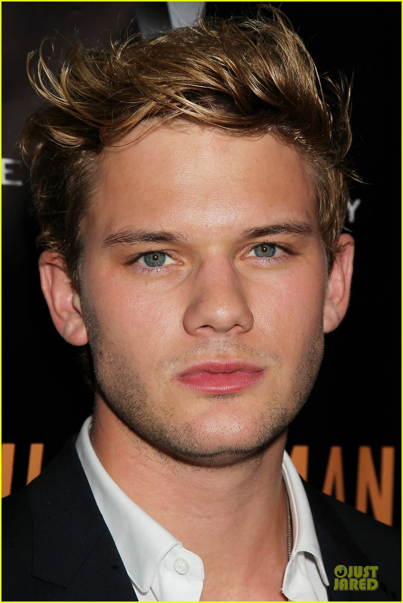 colin firth jeremy irvine railway man to nyc 113086761