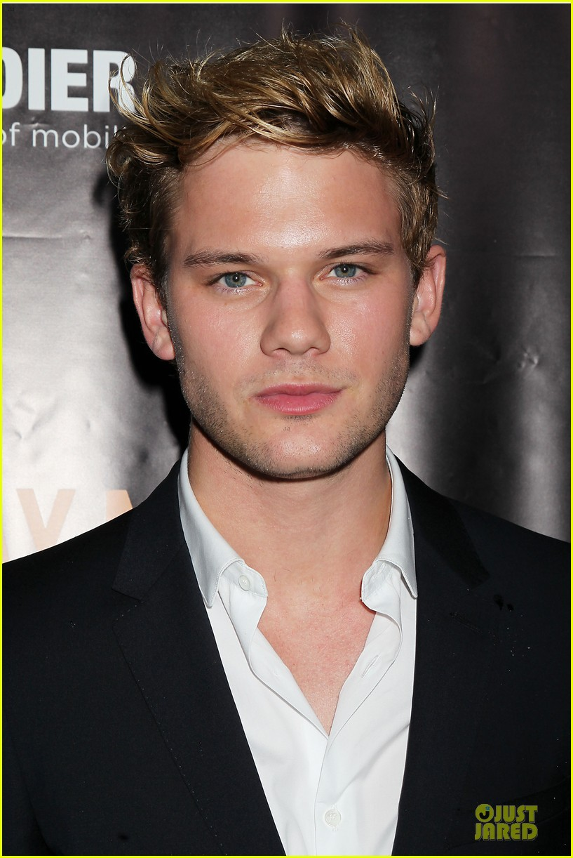colin firth jeremy irvine railway man to nyc 123086762