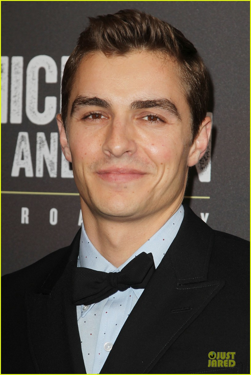 dave franco minka kelly of mice men opening 11