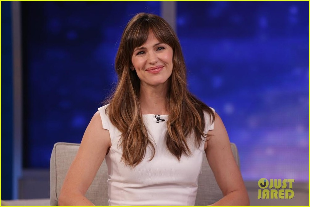 jennifer garner the no kids policy has made the hugest difference 04