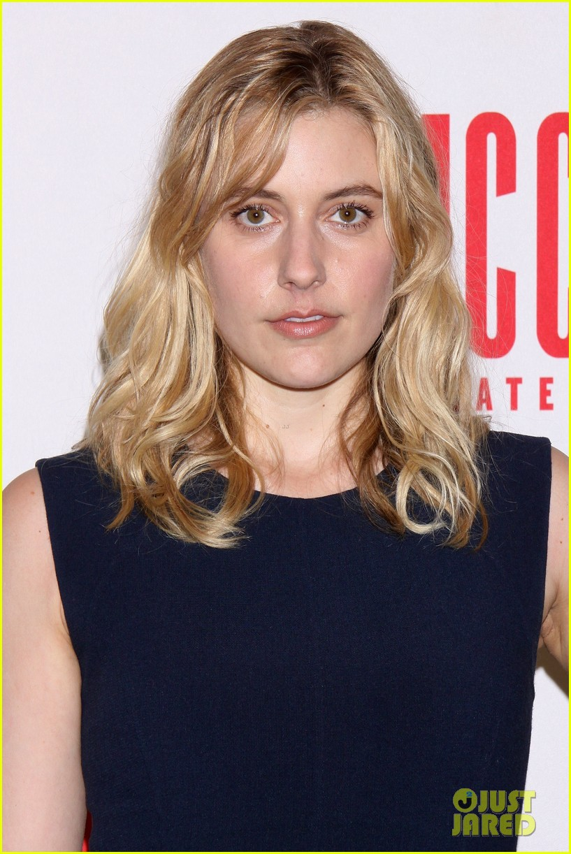 greta gerwig reveals why shes proud to be a woman today 05