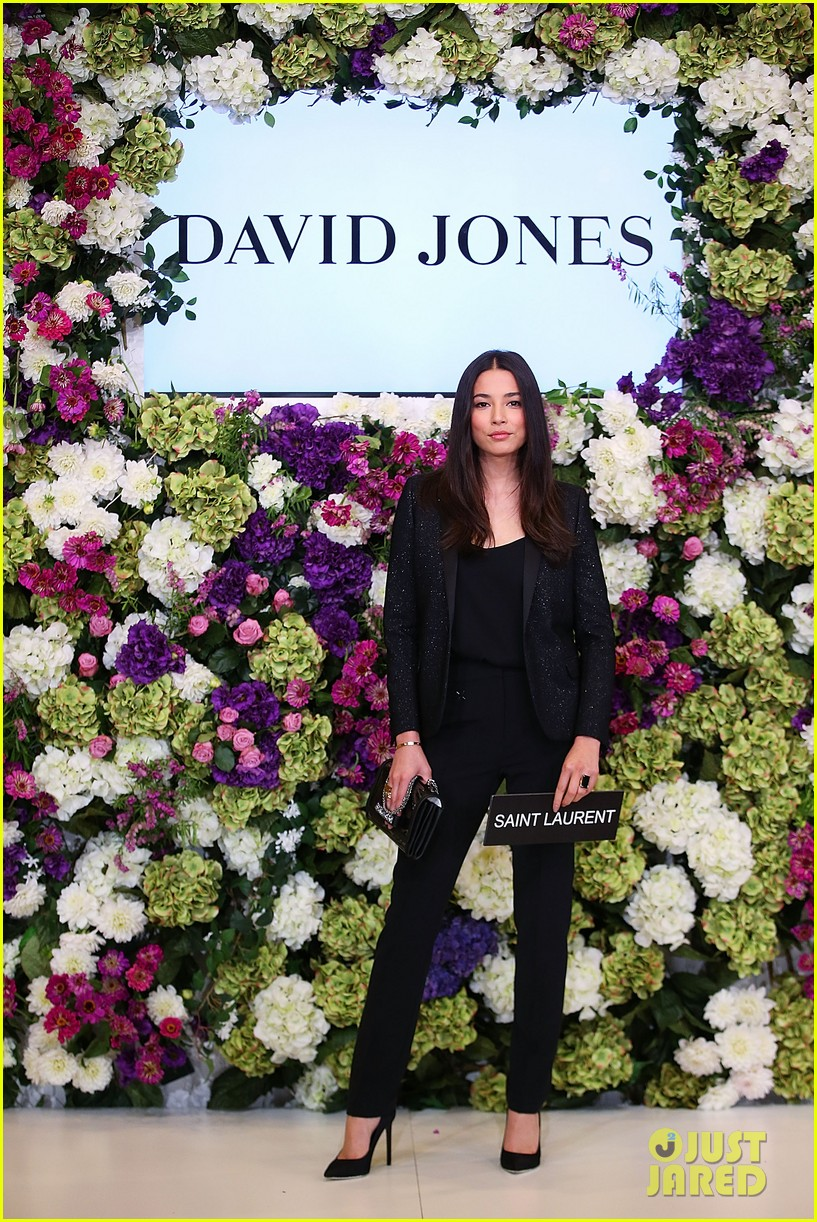 jessica gomes rachael taylor david jones crown resorts autumn racing ladies lunch 013084491