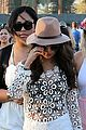 selena gomez bra sheer dress at coachella 04