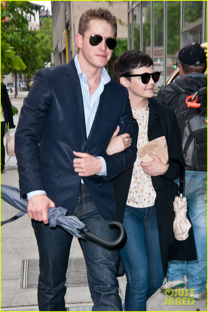 ginnifer goodwin josh dallas married 023090013