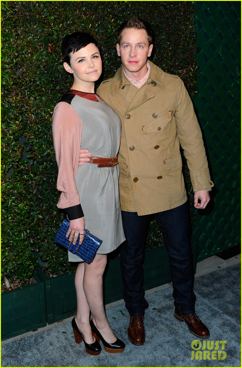 ginnifer goodwin josh dallas married 06