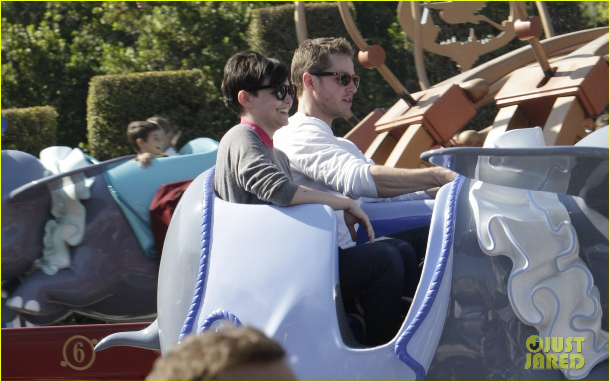 ginnifer goodwin josh dallas married 09