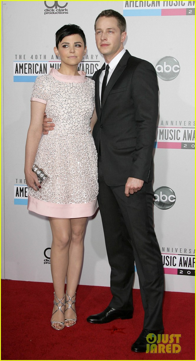 ginnifer goodwin josh dallas married 15