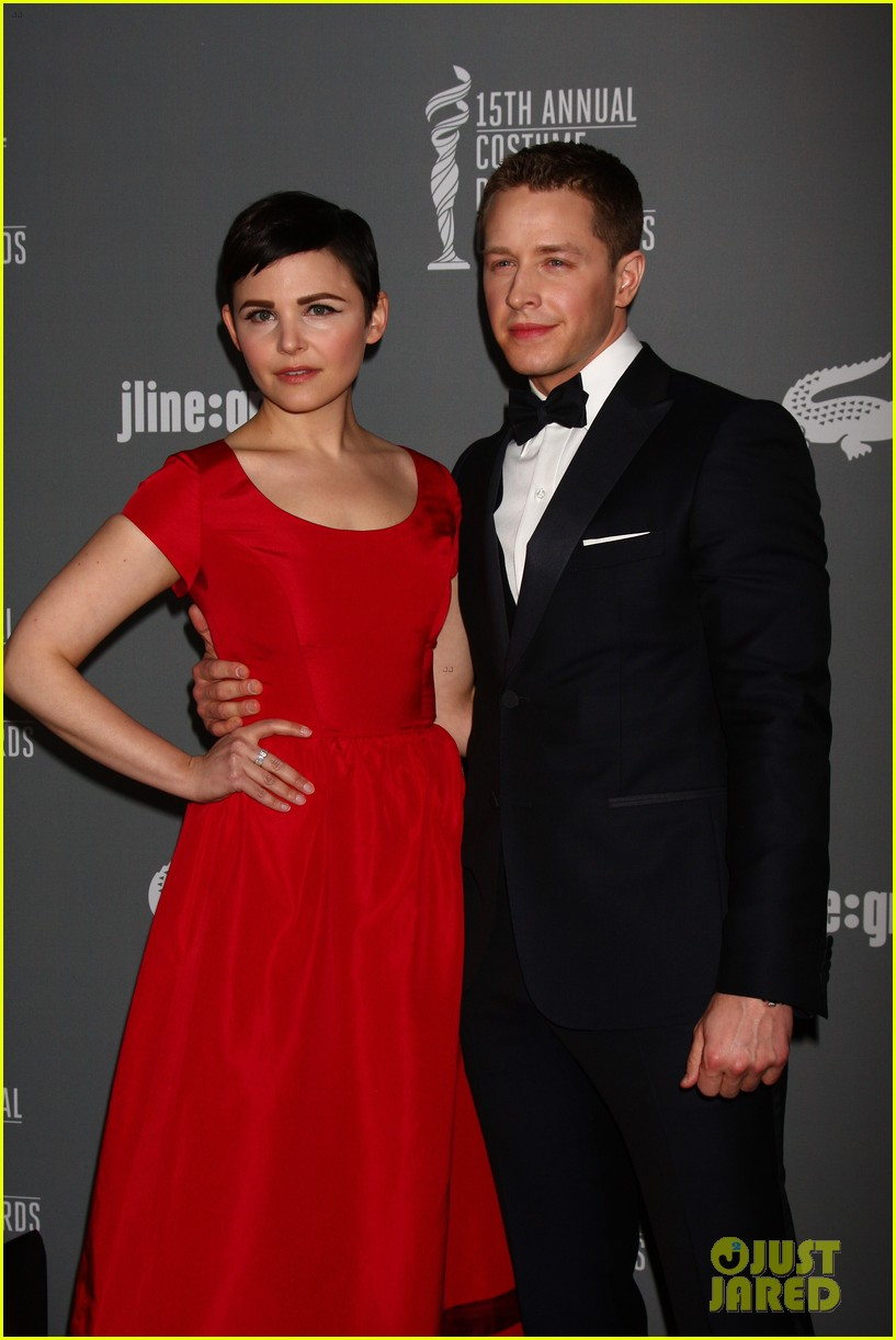 ginnifer goodwin josh dallas married 16